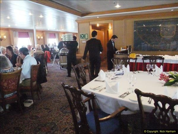 2014-07-01 Visit to MV Minerva @ Portsmouth, Hampshire.  (104)104