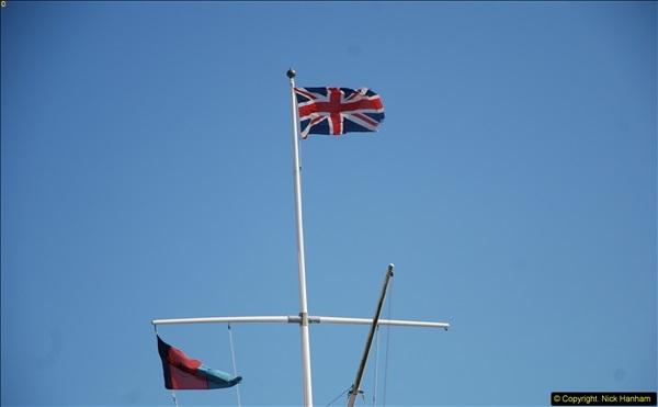 2014-07-01 HM Submarine Alliance, Gosport, Hampshire.  (6)006
