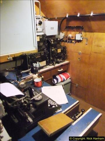 2014-07-01 HM Submarine Alliance, Gosport, Hampshire.  (81)081