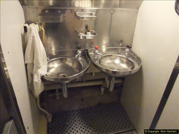 2014-07-01 HM Submarine Alliance, Gosport, Hampshire.  (84)084