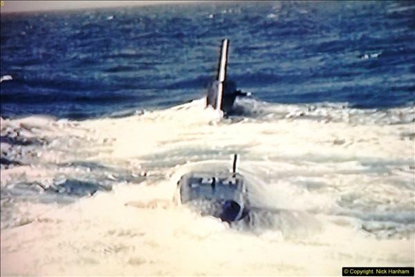 2014-07-01 HM Submarine Alliance, Gosport, Hampshire.  (142)142
