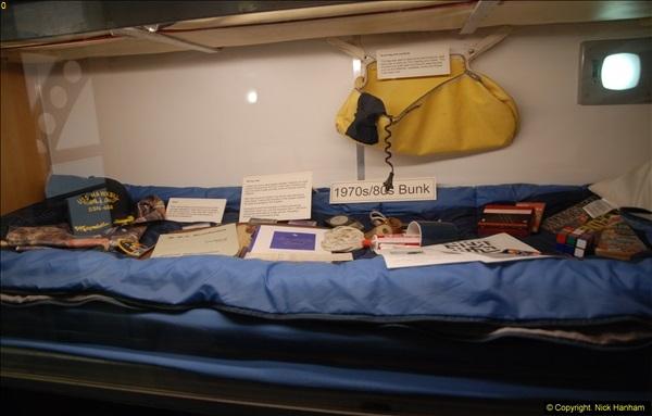 2014-07-01 HM Submarine Alliance, Gosport, Hampshire.  (182)182