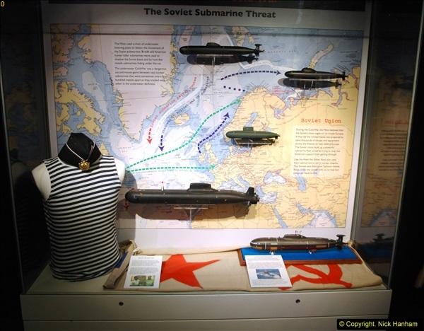 2014-07-01 HM Submarine Alliance, Gosport, Hampshire.  (185)185