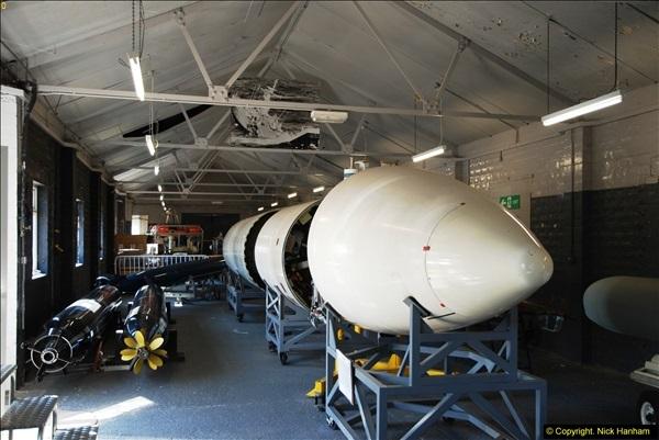 2014-07-01 HM Submarine Alliance, Gosport, Hampshire.  (215)215