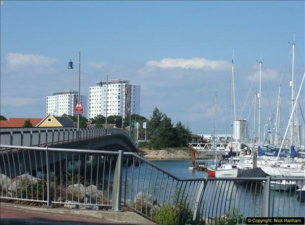 2014-07-01 HM Submarine Alliance, Gosport, Hampshire.  (240)240