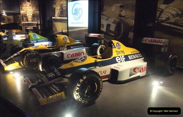 2012-07-19 Williams Grand Prix Collection (97)097