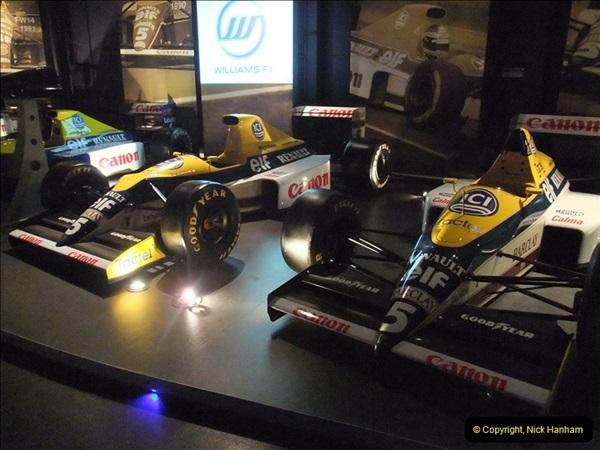 2012-07-19 Williams Grand Prix Collection (98)098