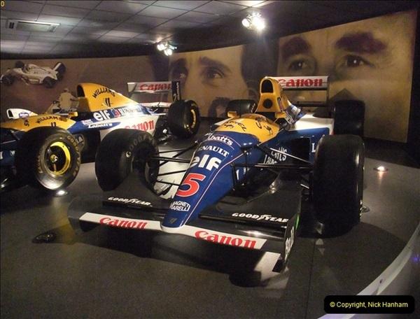 2012-07-19 Williams Grand Prix Collection (100)100