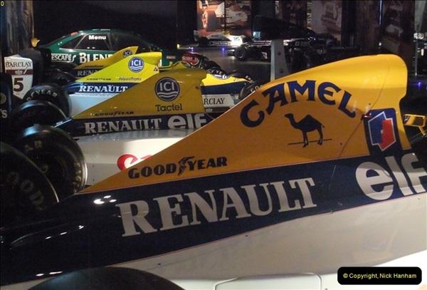 2012-07-19 Williams Grand Prix Collection (101)101
