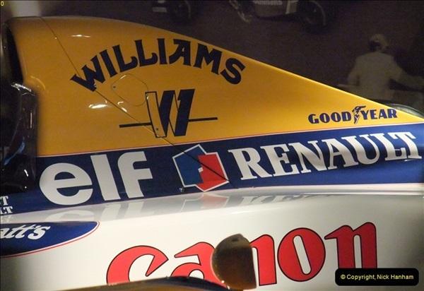 2012-07-19 Williams Grand Prix Collection (103)103