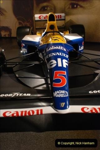 2012-07-19 Williams Grand Prix Collection (104)104