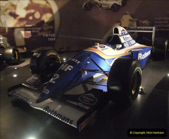2012-07-19 Williams Grand Prix Collection (105)105