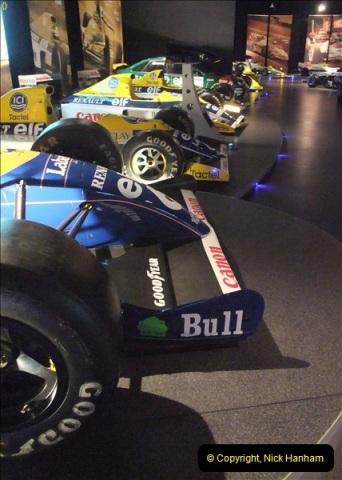 2012-07-19 Williams Grand Prix Collection (106)106