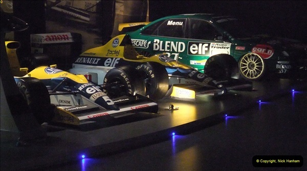2012-07-19 Williams Grand Prix Collection (108)108