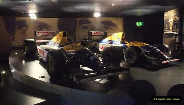 2012-07-19 Williams Grand Prix Collection (109)109