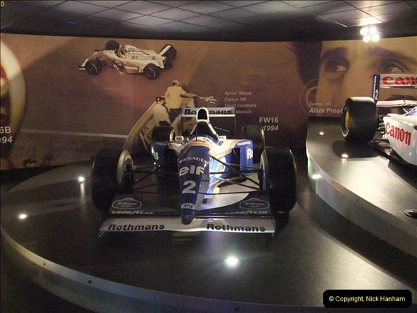 2012-07-19 Williams Grand Prix Collection (110)110