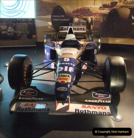 2012-07-19 Williams Grand Prix Collection (112)112