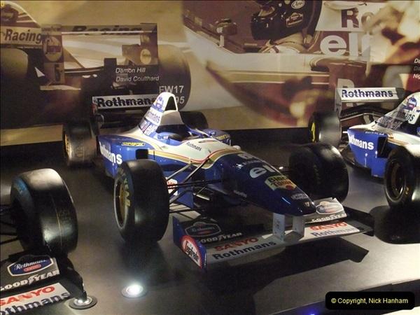 2012-07-19 Williams Grand Prix Collection (113)113