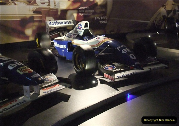 2012-07-19 Williams Grand Prix Collection (114)114