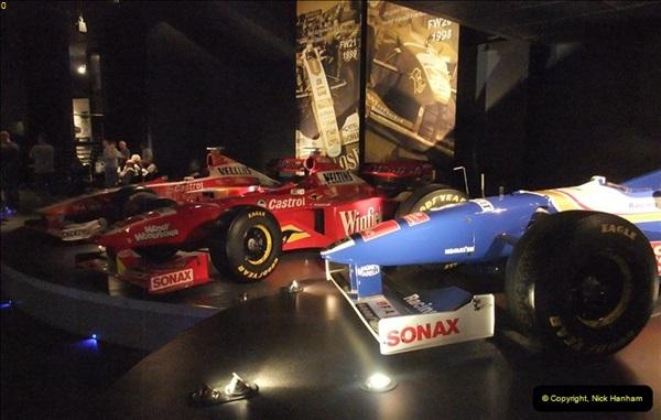 2012-07-19 Williams Grand Prix Collection (115)115