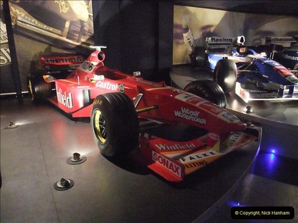 2012-07-19 Williams Grand Prix Collection (116)116