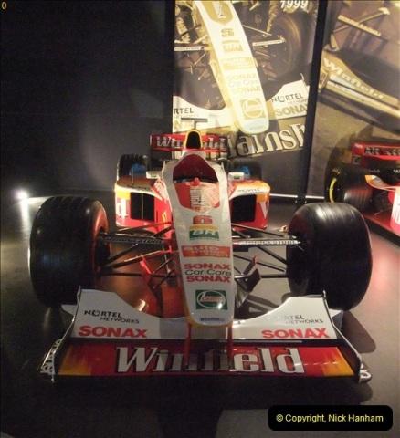 2012-07-19 Williams Grand Prix Collection (117)117