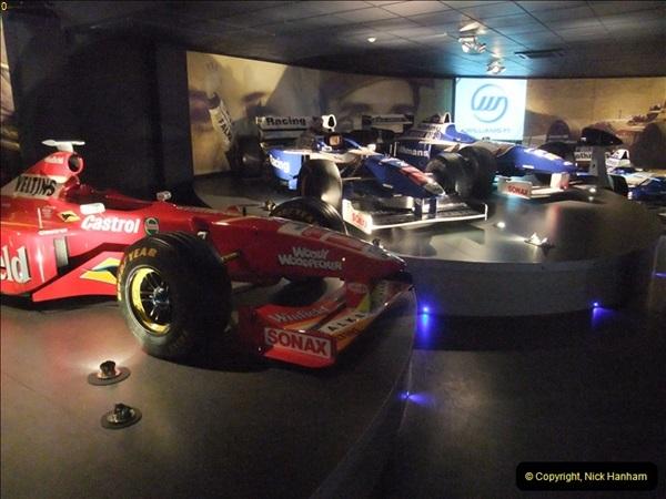 2012-07-19 Williams Grand Prix Collection (118)118