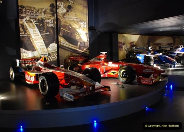 2012-07-19 Williams Grand Prix Collection (120)120