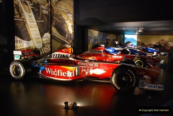 2012-07-19 Williams Grand Prix Collection (121)121