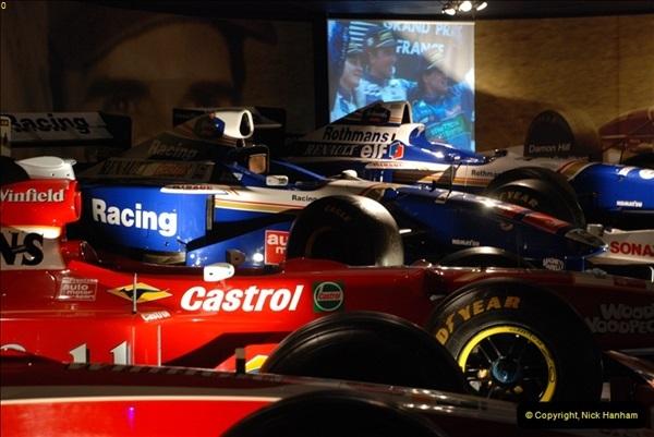 2012-07-19 Williams Grand Prix Collection (122)122