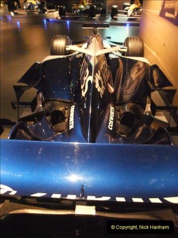 2012-07-19 Williams Grand Prix Collection (124)124