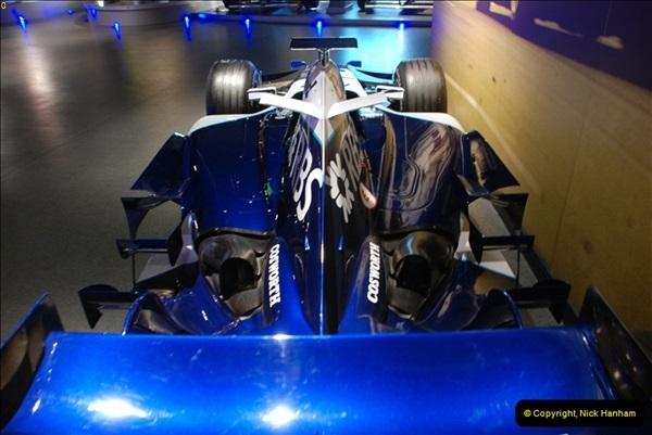 2012-07-19 Williams Grand Prix Collection (125)125