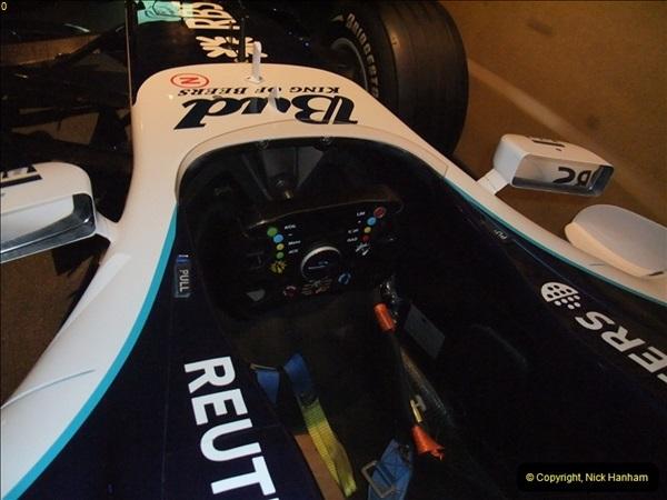 2012-07-19 Williams Grand Prix Collection (126)126