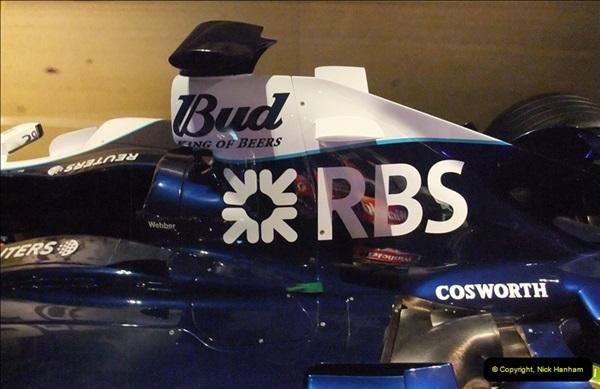 2012-07-19 Williams Grand Prix Collection (127)127