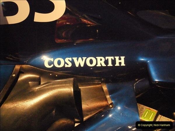 2012-07-19 Williams Grand Prix Collection (128)128