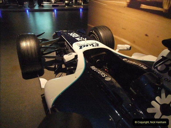 2012-07-19 Williams Grand Prix Collection (129)129
