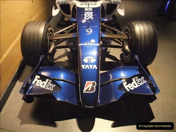 2012-07-19 Williams Grand Prix Collection (130)130