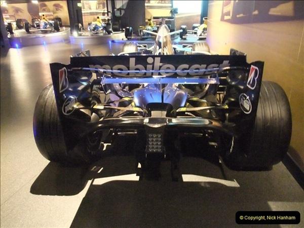 2012-07-19 Williams Grand Prix Collection (131)131
