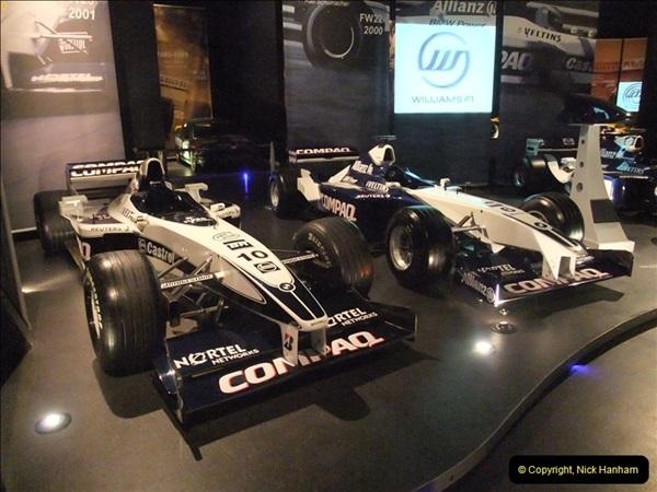 2012-07-19 Williams Grand Prix Collection (133)133