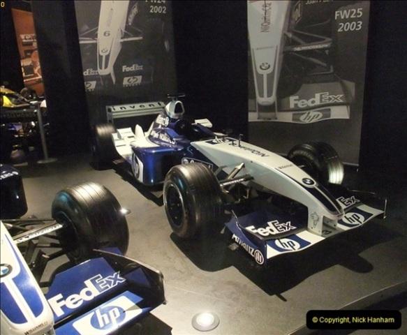 2012-07-19 Williams Grand Prix Collection (134)134