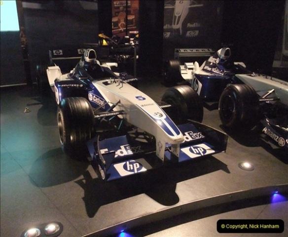 2012-07-19 Williams Grand Prix Collection (135)135