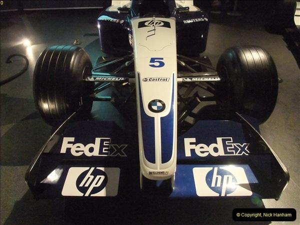 2012-07-19 Williams Grand Prix Collection (136)136