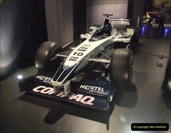 2012-07-19 Williams Grand Prix Collection (139)139