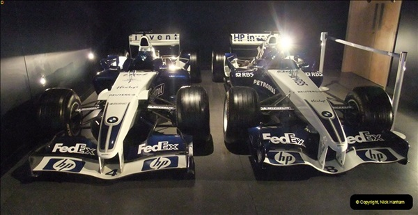 2012-07-19 Williams Grand Prix Collection (140)140
