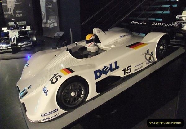 2012-07-19 Williams Grand Prix Collection (141)141