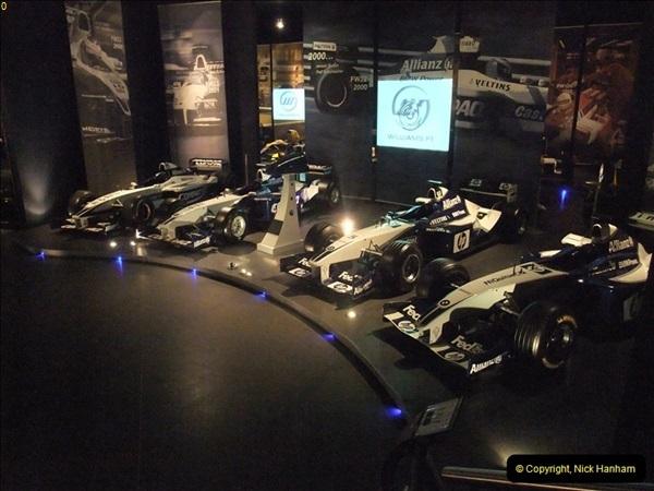 2012-07-19 Williams Grand Prix Collection (142)142