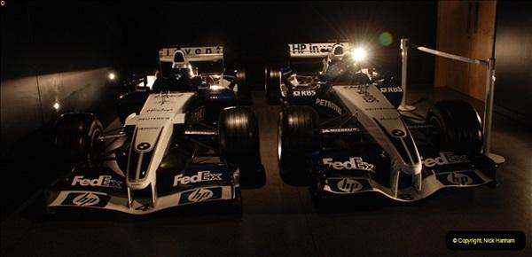 2012-07-19 Williams Grand Prix Collection (143)143
