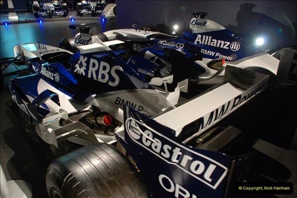 2012-07-19 Williams Grand Prix Collection (144)144