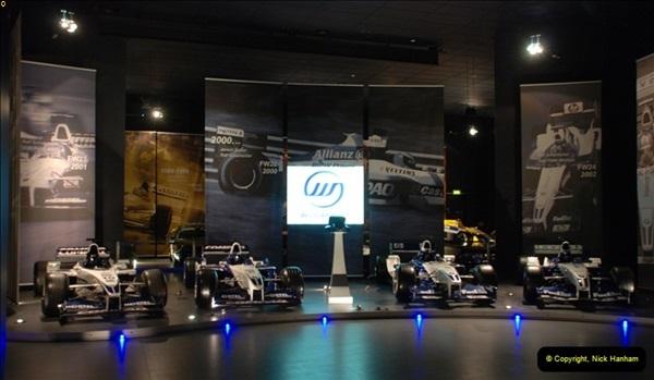 2012-07-19 Williams Grand Prix Collection (146)146
