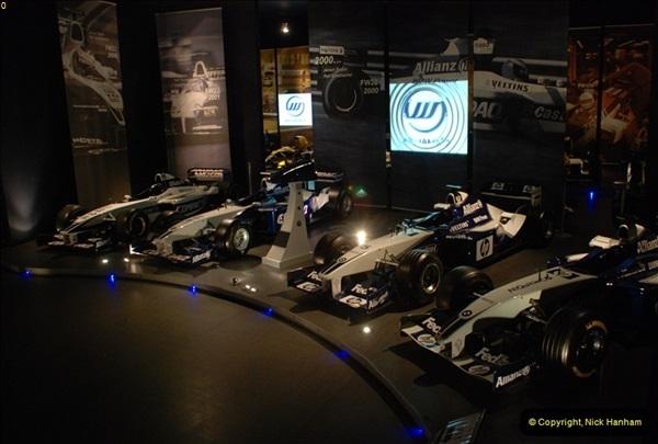 2012-07-19 Williams Grand Prix Collection (147)147